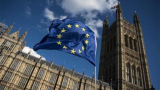 MPs call for clarity over devolved powers after Brexit