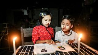 LDC နိုင်ငံ အဖြစ်က မြန်မာ လွတ်မြောက်တော့မလား