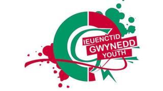 Ieuenctid Gwynedd