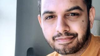 Adeel Amini