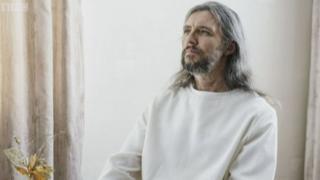 """""""Иисус"""""""