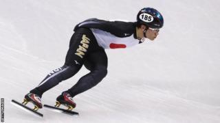 冬季五輪で日本の選手にドーピング陽性反応が出たのは初めて