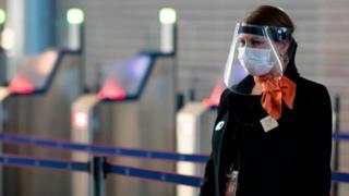Coronavirus: What are the UK travel quarantine rules? thumbnail