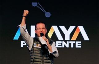 Ricardo Anaya