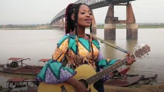 Chinyere Ifechukwu