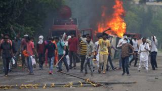 rape, India, guru Singh
