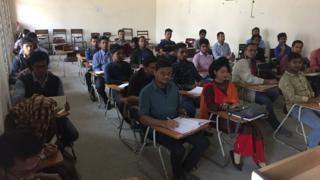 ঢাকায় বাংলাদেশ কোরিয়া কারিগরি প্রশিক্ষণ কেন্দ্র