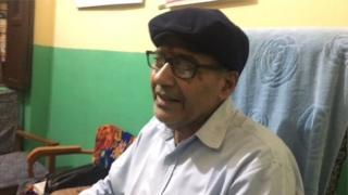 डॉक्टर अशोक मिश्रा