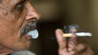 सिगरेट, स्मोकिंग, धूम्रपान, तंबाकू