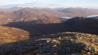 An image posted by SAIS Glencoe on Wednesday