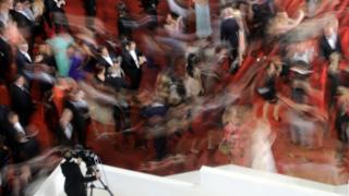 هفت فیلم مهم بخش مسابقه فستیوال کن