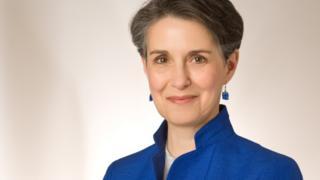 Teresa Amabile de la Harvard Business School.