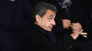 Nicolas Sarkozy va contester ce renvoi en correctionnelle.