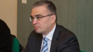 Ilqar Məmmədov
