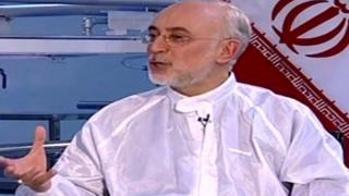 ایران برای امکان افزایش غنی سازی اورانیوم آماده میشود