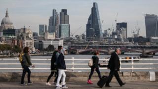 اتحاد الصناعات البريطانية يطالب باتفاقيات للتجارة الحرة بعد الخروج من الاتحاد الأوروبي
