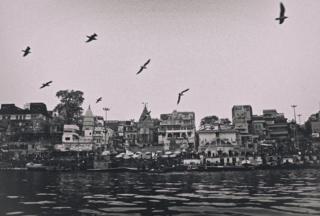 انڈیا