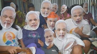 नागरिकता संशोधन विधेयक पर पूर्वोत्तर भारत में भरोसे का संकट
