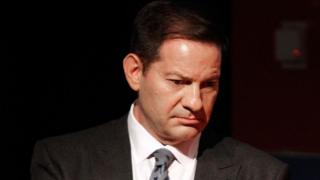 "Mark Halperin admitting causing ""fear and anxiety"" in female colleagues"