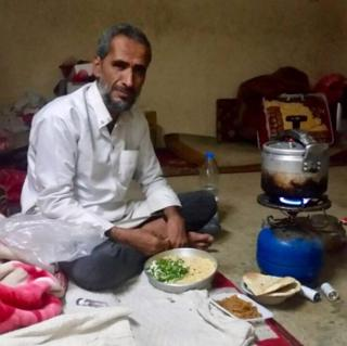 Abdullah al-Ibbi