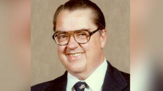 George Joseph Laurer