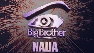Eto Big Brother Naija ti ọdun 2019