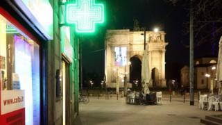 italy pharmacy