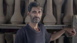 environment Mohammad Sidiq