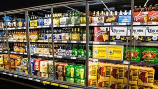 Minimum ethanol cost law denounced in Wales