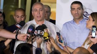 Şemi Peres