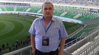 Бобомурод Абдуллаев 27 сентябрдан бери ҳибсда қолмоқда