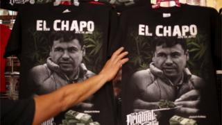 El Chapo: Five things his wife revealed