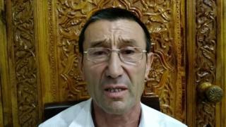 Тадбиркор Солижон Мирзажонов ўзига нисбатан туҳмат бўлаётганини айтмоқда