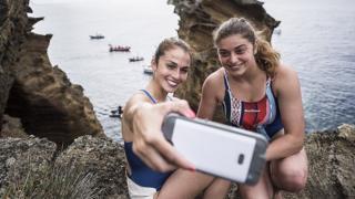 Desde 2014, foram registrados mais de 127 incidentes de mortes por selfies