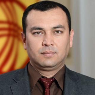 Темир Жумакадыров