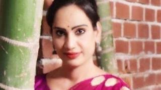 తమన్నా సింహాద్రి