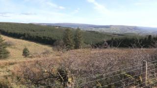Photo of County Leitrim