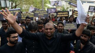 #தமிழ்தேசியம்: 'தமிழ்நாட்டின் உரிமைகளை எப்போது மீட்க முடியும்?'