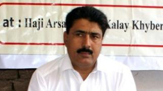 Shakil Afridi: The doctor who helped the CIA find Bin Laden