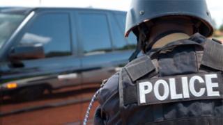 Polisi nchini Uganda imesema imejipanga kudhibiti uhalifu dhidi ya wakazi