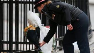เหตุโจมตีลอนดอน ทำให้มีผู้เสียชีวิต 7 คน บาดเจ็บ 48 คน ส่วนคนร้าย 3 คนถูกตำรวจยิงเสียชีวิต