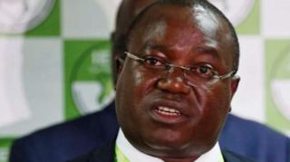 Marekani na Uingereza wajitolea kusaidia uchunguzi wa kuuliwa Chris Msando