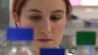 علماء يبحثون في علاقة الاكتئاب بجهاز المناعة