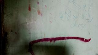 टप्पल में ढाई साल की बच्ची की हत्या