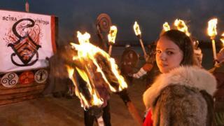 Scira Festival