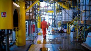 ai marketing 5g smartphones nanotechnology developments North Sea worker