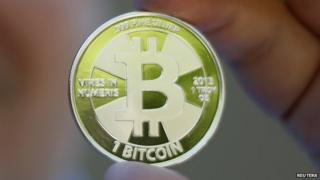 Bitcoin miners are in disagreement over which software to use