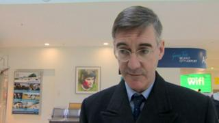 Picture of Jacob Rees-Mogg