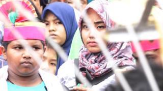 Hindu di Aceh