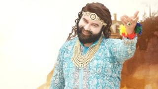 குர்மீத் ராம் ரஹீமின் தண்டனைக்குக் காரணமான 7 பேர்